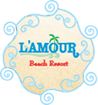 L'Amour Beach Resort
